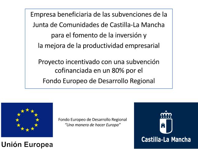 castilla_la_mancha_guadalajara_aliza
