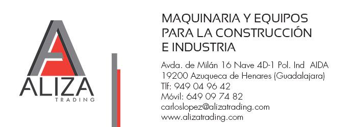 datos_de_contacto_de_aliza