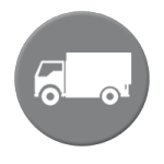 icono_camion