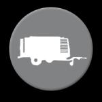 icono_compresorindustrial