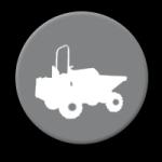 icono_dumper(1)