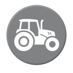 icono_tractor